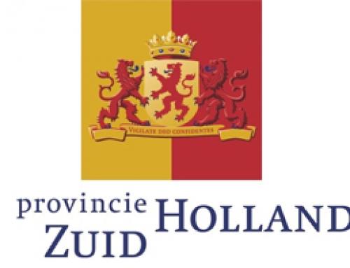 Zuid-Holland geïnteresseerd in proef met lasers om ganzenproblematiek aan te pakken