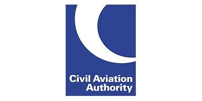 ikipe civil aviation authority - 400×200