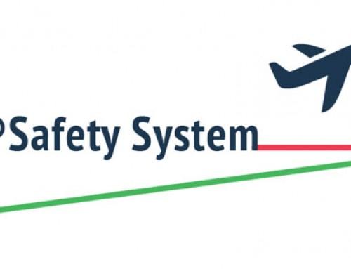 Bird Control Group zet maximaal in op veiligheid