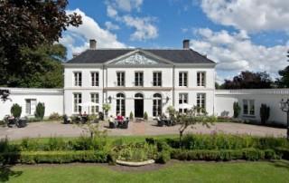 Testimonial Verzorgingstehuis Fleurâge Residences