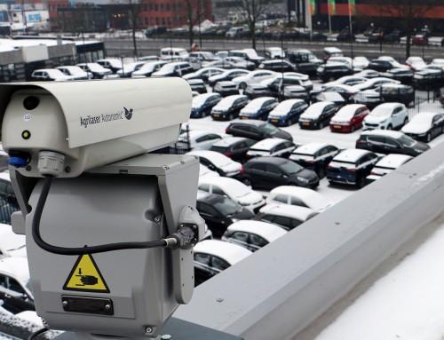 Van Mossel Automotive Group verdient investering binnen een jaar terug