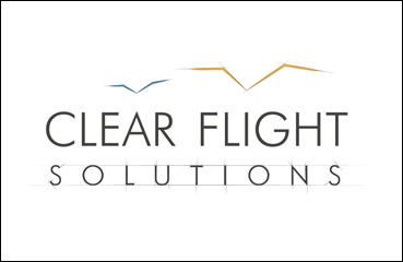 Bird Control Group and Clear Flight Solutions represent