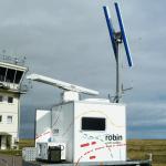 Birdstrike Alliance - Robin Radar