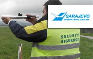 Bird deterrent - bird repellent - bird scarers - Bird control - Keep Birds away