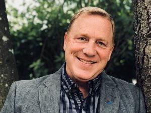 Wayne Ackermann