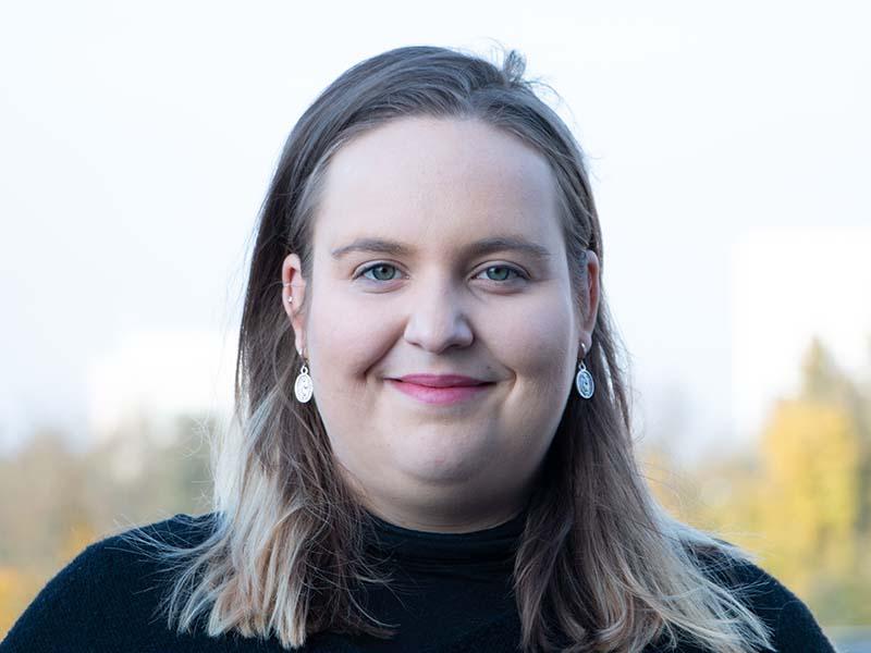 Andrea Kuhn
