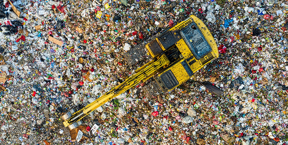 landfill successfully deploys laser bird control products